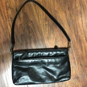 Talbot's small handbag